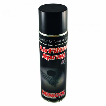 Denicol Air Filter Spray Luftfilterspray