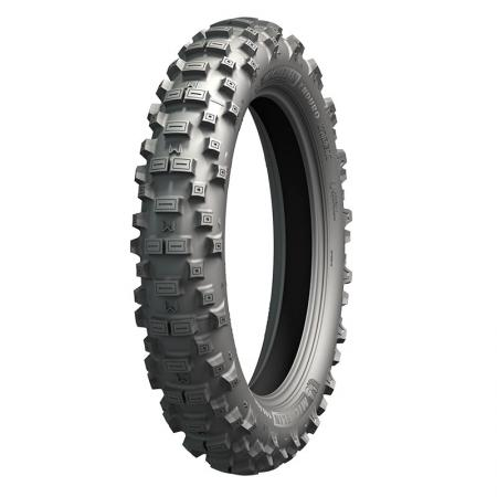 Michelin Enduro X-TREM 140/80-18 Hinterreifen